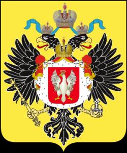 herb_kongresowki_wiki