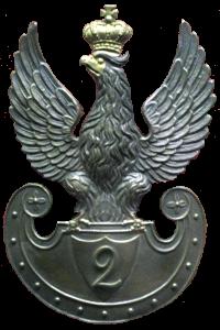 kongresowka_wojskowy