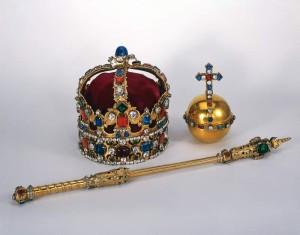 korona augusta
