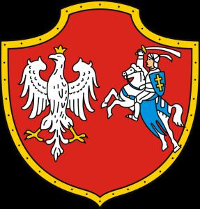 litwa_srodkowa
