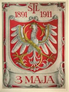 nalepka_1911