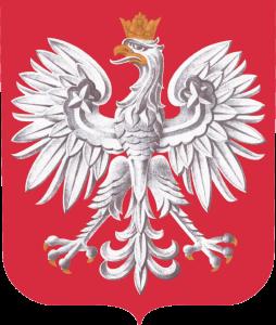 orzel_1990