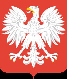 orzel_PRL