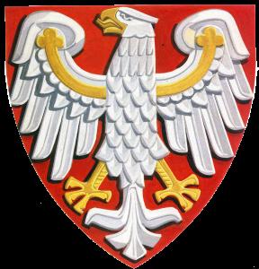 orzel_byliny_1947