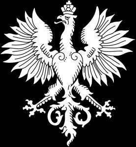 orzel_regencyjny_wiki
