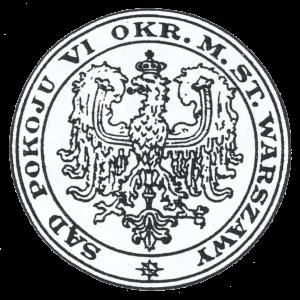 pieczec_sadowa_1917