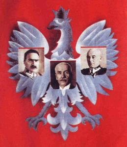 plakat_sanacja