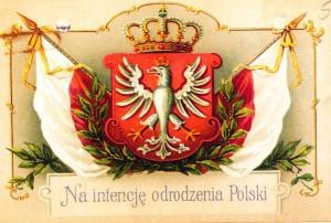 pocztowka_1917