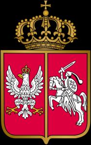 powstanie_listopadowe