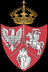 powstanie_styczniowe