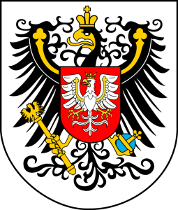 poznanskie