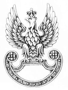 wojskowy_1993