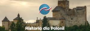 historia_dla_polonii