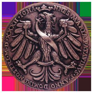 padovano_logo