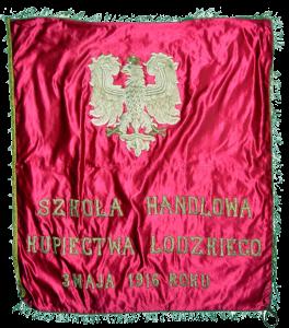 sztandar_szkola